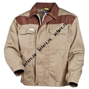 Купить Х Б Куртку